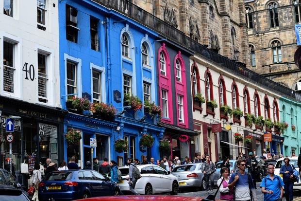 Edinburghgrassmarket