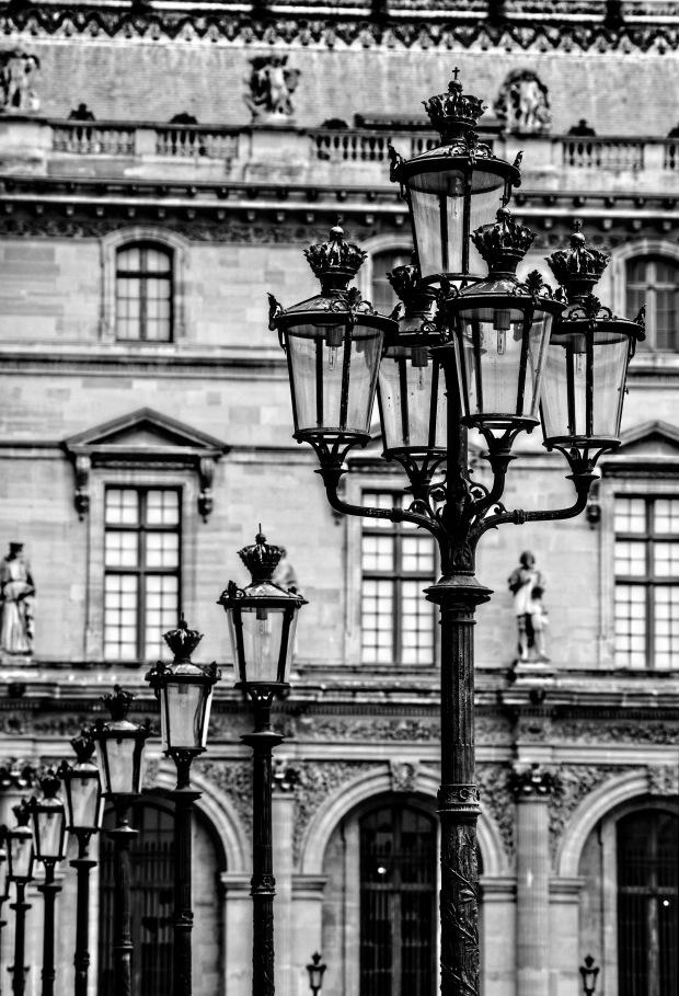 Louvre2017 - Copy-2 - Copy-2 - Copy copy