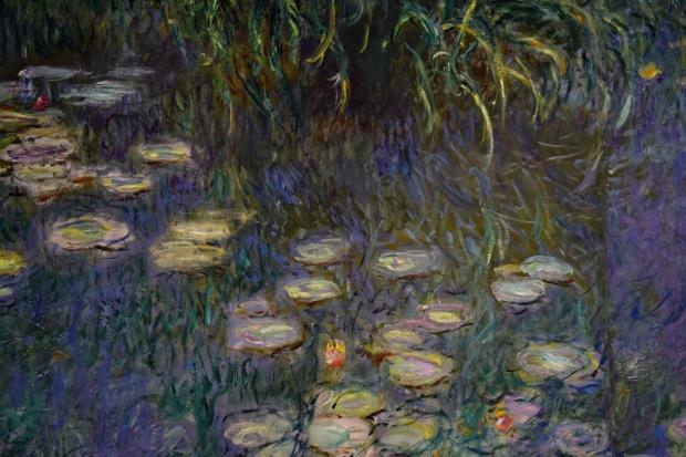 Monet9