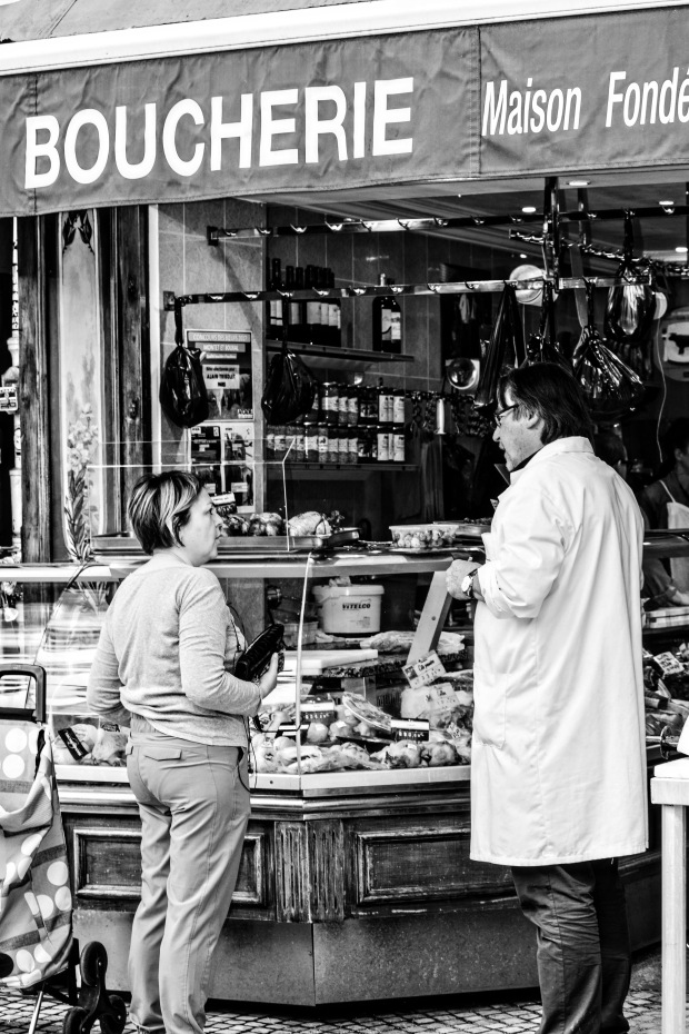 Parisbutcherb&w - Copy-2 - Copy copy