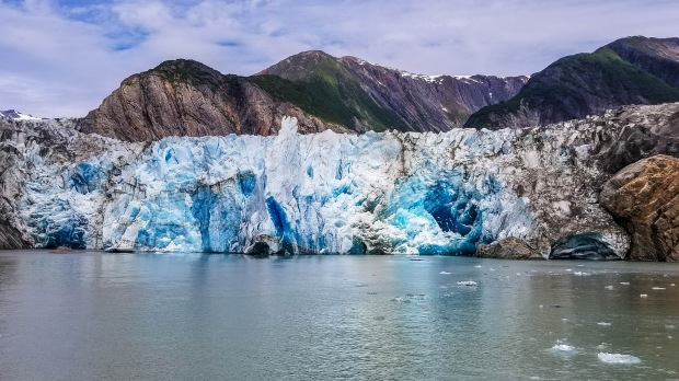 Alaskaglacier2017